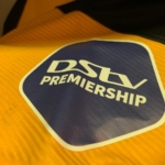 Kaizer Chiefs v Mamelodi Sundowns: Confirmed starting XIs