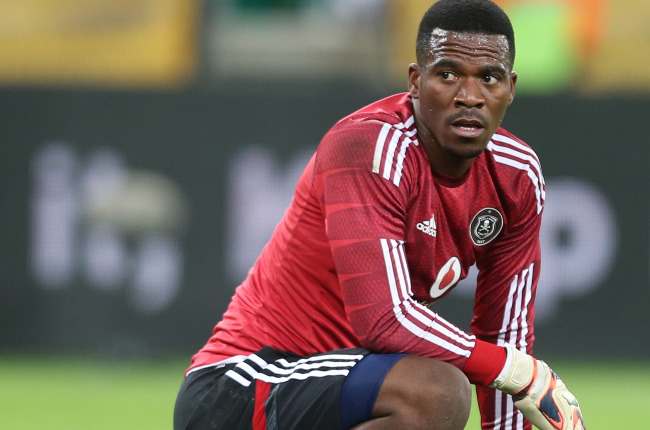 Police reveal more details on Meyiwa murder case, says keeper was not killed in botched robbery