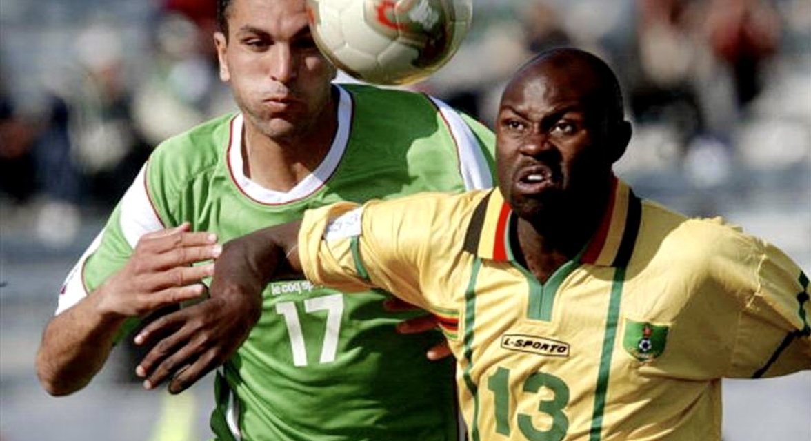 8 years on… don't forget to remember Adam Ndlovu