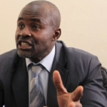 ZIFA a bunch of thieves, they must go: Mliswa