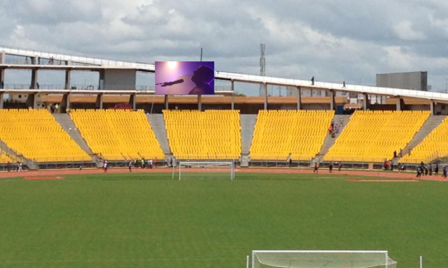 CAF speaks on venue for CHAN opener between Cameroon and Zim