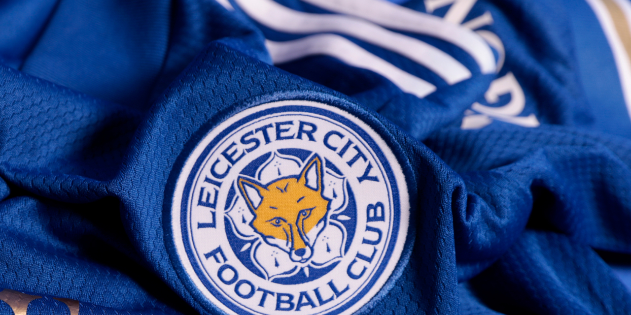 Another Zim player discovered at Leicester City