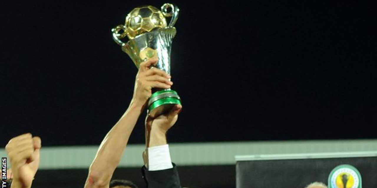 Orlando Pirates through to CAF Confed Cup playoffs after opponents pulled out