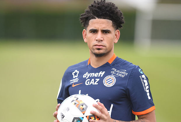SA's Keagan Dolly could leave France in June – Report