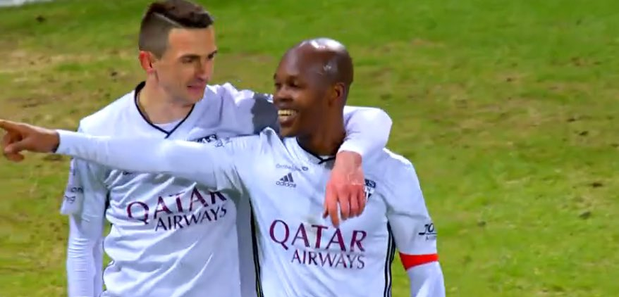 Musona warms up for Warriors games with late goal in Eupen win