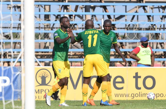 Mutizwa on target in Arrows victory
