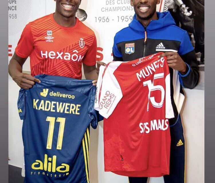 Zimbabwean players abroad: Weekly summary