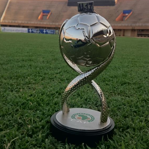 Afcon U17 tournament cancelled due Covid-19 pandemic
