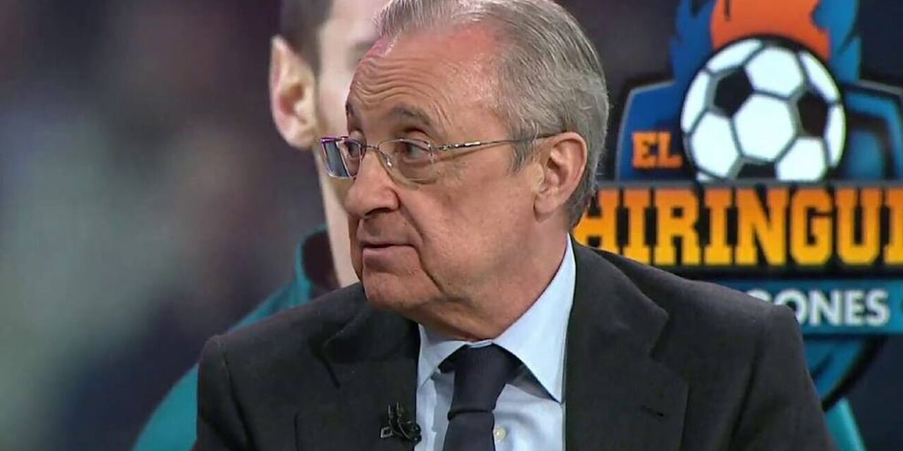 Court delivers judgement on Uefa and Fifa efforts to ban the European Super League