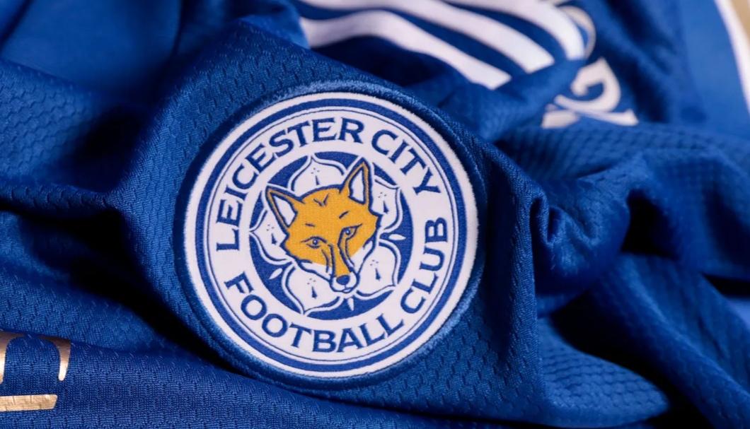 Zimbabwe prospect breaks into Leicester City senior squad