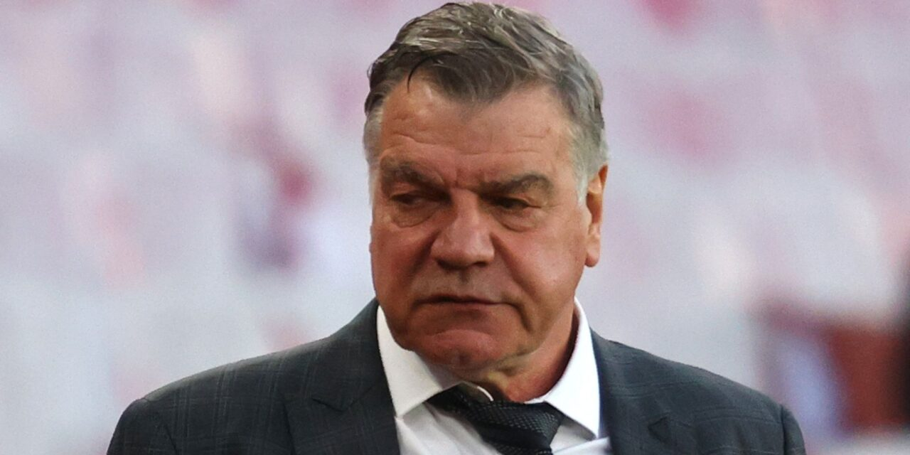 Klopp thinks he knows everything, Sam Allardyce hits out after Liverpool defeat