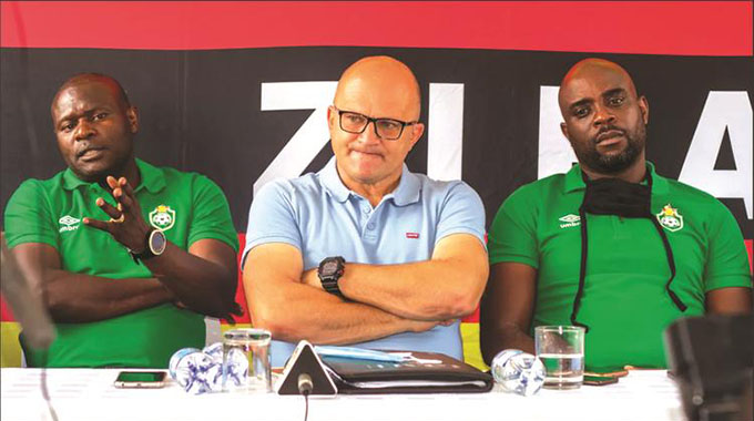 All set for Warriors squad announcement