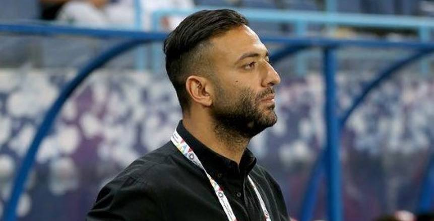 Final against Kaizer Chiefs will be the easiest ever for Al Ahly: Mido