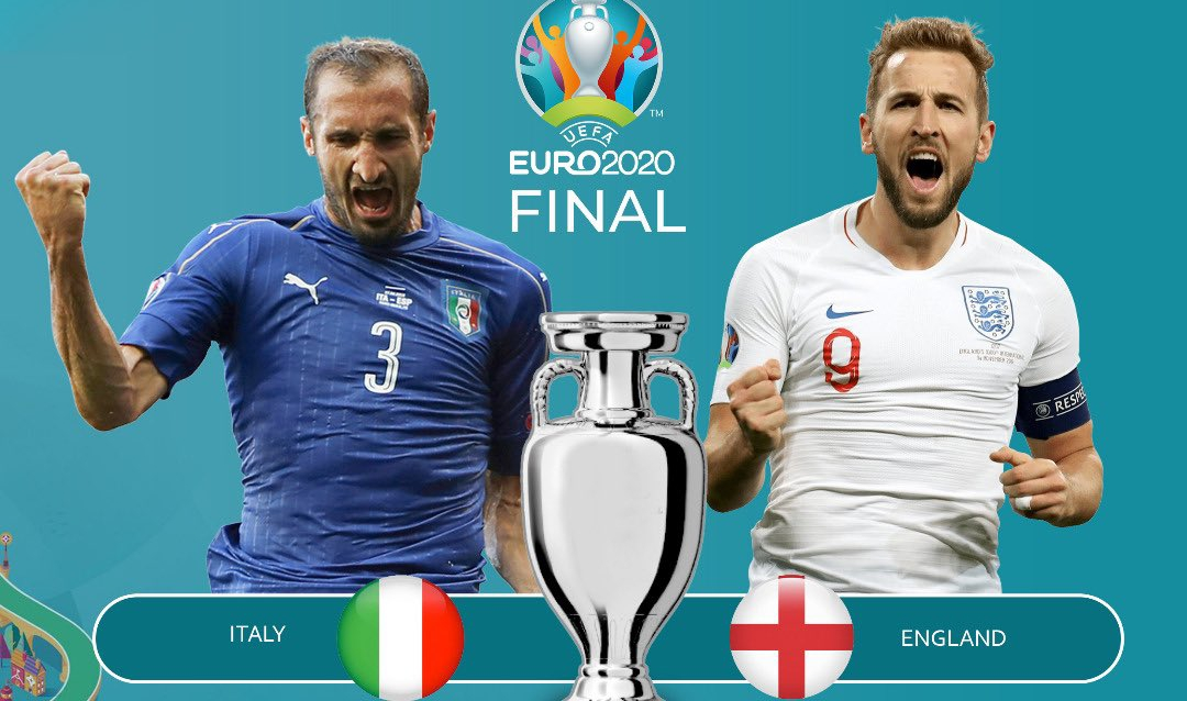 Is it coming home or its coming to Rome?