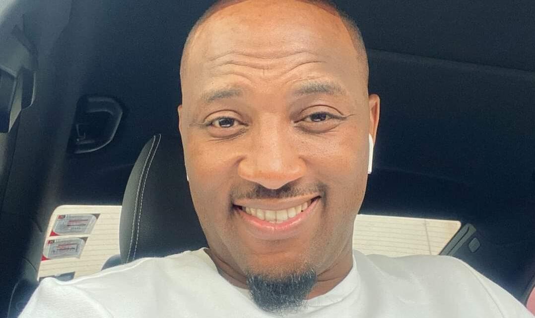 Sack Logarusic and hire Mapeza: Mudiwa Hood urges ZIFA