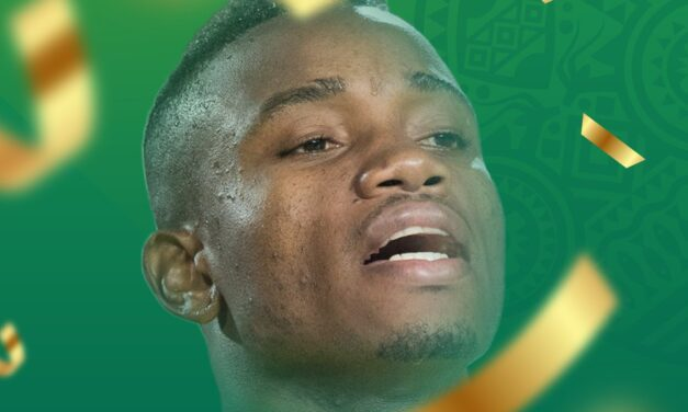 World Cup qualifiers: Will Ovidy be match-fit?