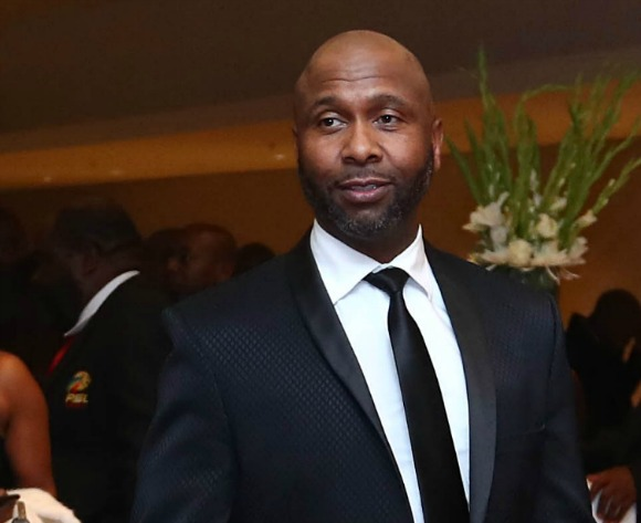 I will be supporting Zimbabwe at AFCON: Lucas Radebe