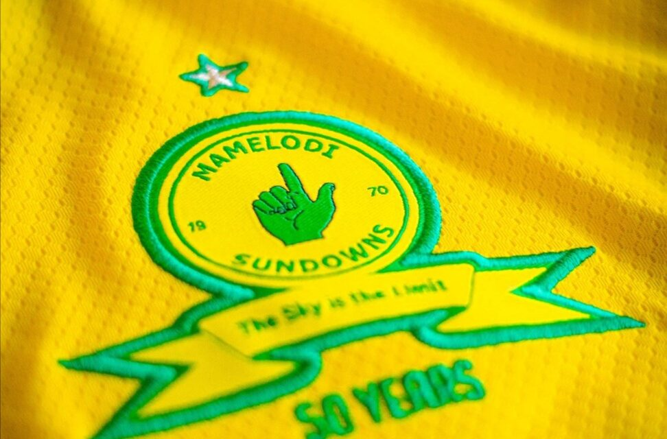 Mamelodi Sundowns sign contract with Jay-Z's Roc Nation