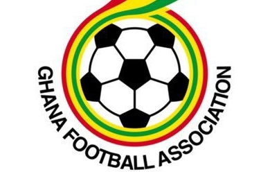 Update on match venue for Ghana, Warriors game
